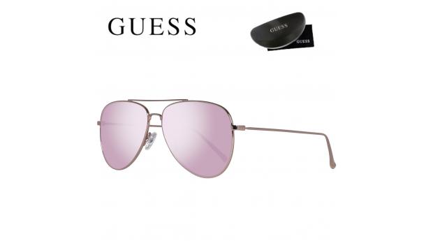 Guess® Óculos de Sol GF6035 28U 56