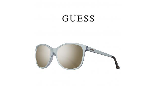 Guess Óculos De Sol BSGU8426 22C 68