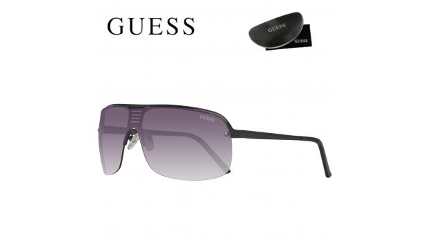 Guess Óculos De Sol BSGF0264 06B 00