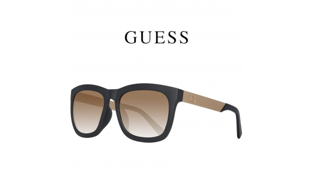 Guess Óculos De Sol BSGU4020 02G 68