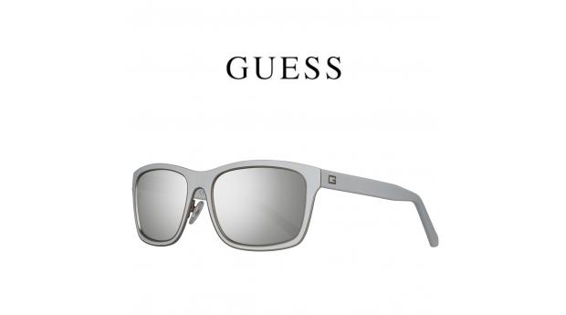 Guess® Óculos de Sol GU6849 21C 56