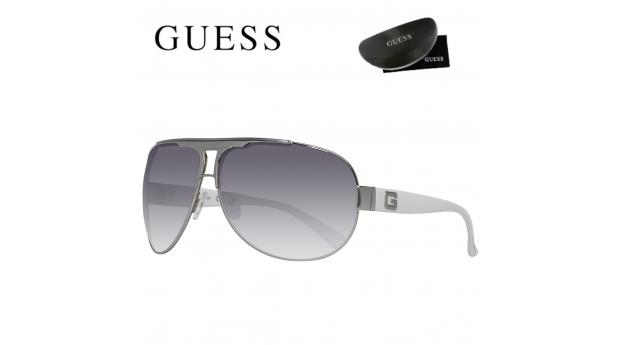 Guess® Óculos de Sol GU0105F Q87 69  -  GUF 105 SI-35