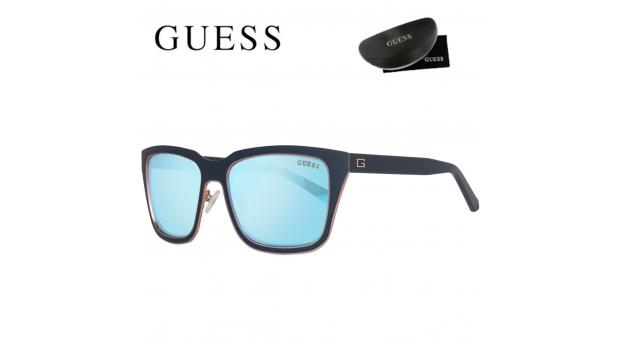 Guess® Óculos de Sol GU6850 91X 54