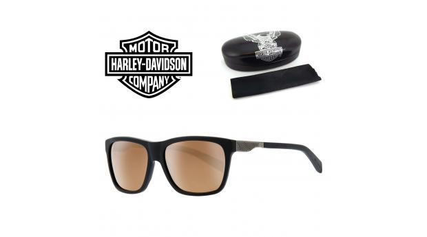 Harley Davidson® Óculos de Sol HD2006 5802G