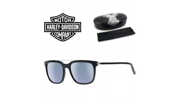 Harley Davidson Óculos De Sol BSHD2022 6602X