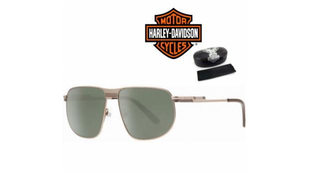 Harley Davidson® Óculos de Sol HDX875 COG-2