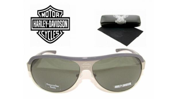Harley Davidson® Óculos de Sol HDX864 SI-2