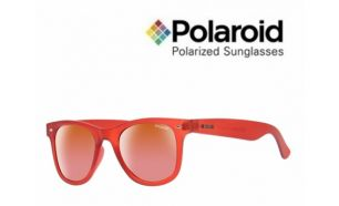 Polaroid Óculos De Sol Polarizados BSPLD 6000 S S UIJ 48 75f31bcb77