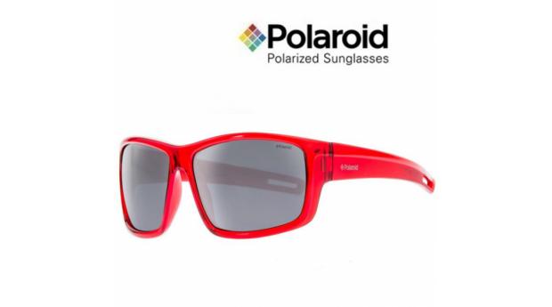 Polaroid Óculos De Sol Polarizados Criança BSP0424 OU8 68