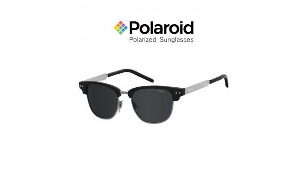 Polaroid® Óculos de Sol Polarizados Criança PLD 8023/S 00347M9