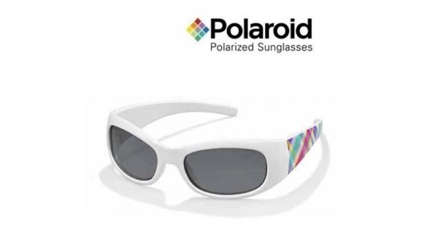 Polaroid Óculos De Sol Polarizados Criança BSB202 200