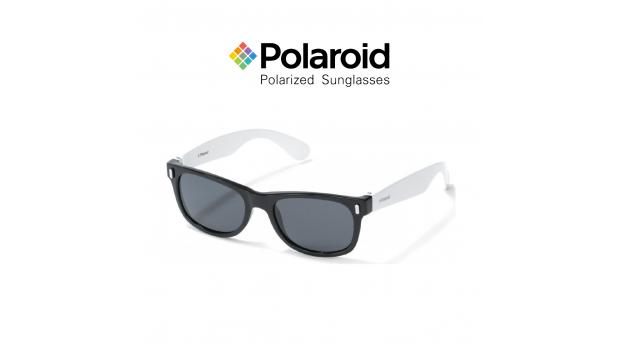 Polaroid Óculos De Sol Polarizados Criança BSP0226 80S46Y2