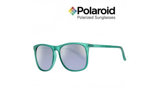 Polaroid Óculos De Sol Polarizados BSPLD 6002/S PVJ