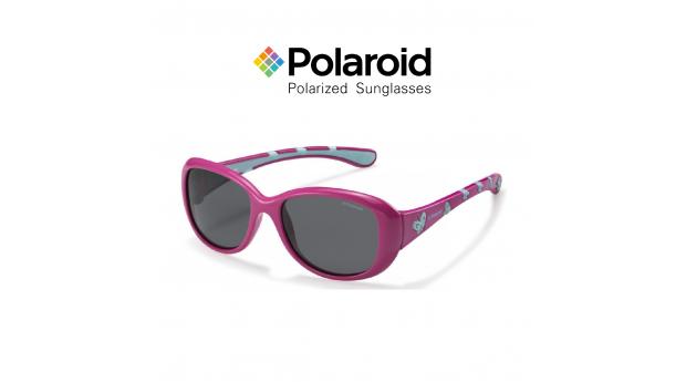 Polaroid Óculos De Sol Polarizados Criança BSP0422 4ZJ46Y2