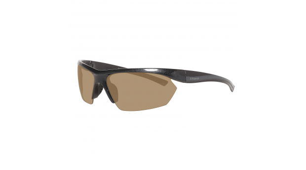 Polaroid Óculos De Sol Polarizados BSPLD 8400 S 808 60 e6568760d6