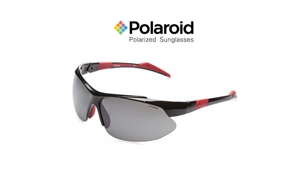 Polaroid Óculos De Sol Polarizados BSP8002 0A2/JB