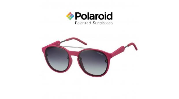 Polaroid Óculos De Sol Polarizados BSPLD 6020/S TN6