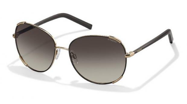 Polaroid® Óculos de Sol Polarizados PLD 4025 S LLJ 94 fb3e4bc9e4