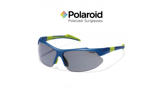 Polaroid Óculos De Sol Polarizados BSP8002 KEA/JB