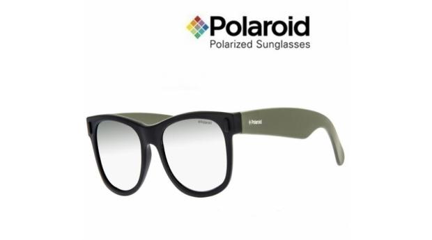 Polaroid Óculos De Sol Polarizados Criança P0226 Tcg