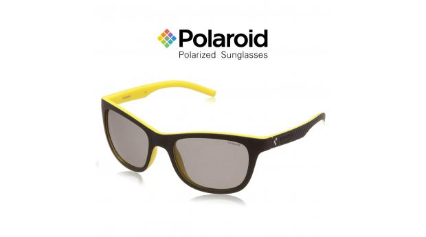 Polaroid Óculos De Sol Polarizados BSPLD 8008/S ZAU