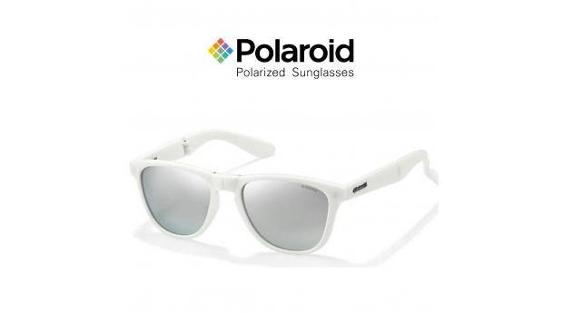 Polaroid Óculos De Sol Polarizados BSP8448 8CB JB 8c8bd3edd0