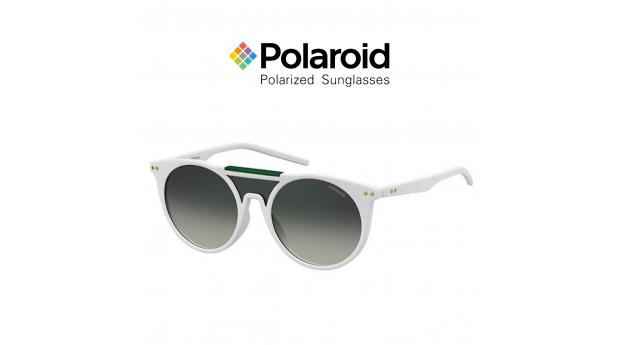 Polaroid® Óculos de Sol Polarizados PLD 6022/S VK6/LB