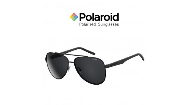 Polaroid® Óculos de Sol Polarizados PLD 2043/S 807.61.M9