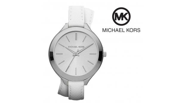 Relógio Michael Kors® MK2325