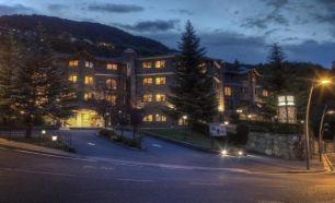 Andorra - Vallnord - Estadias 4 a 7 noites com Forfait Vallnord - Voos Sob  Consulta! 3dc7238e38