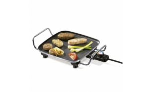 Grill Princess Mini Table Grill 1900W
