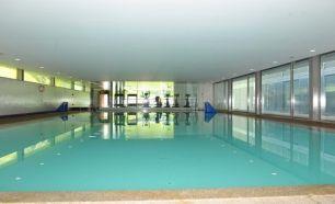 Especial S. Valentim - Axis Ponte de Lima Golf Resort 3  f82bb61060