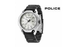 6e21cb328ae Relógio Police® Copperhead! (Portes Incluídos)