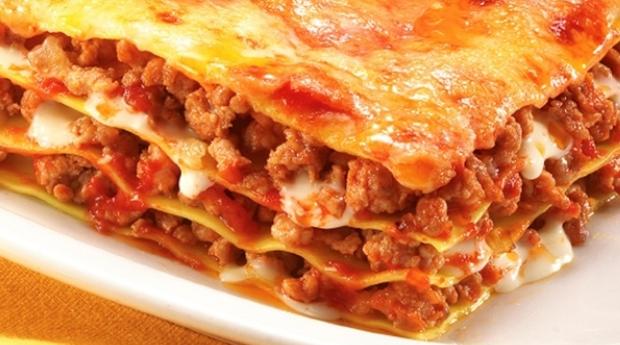 Delicioso Menu Italiano para Dois! Pasta, Pizza ou Lasanha! Tu escolhes!