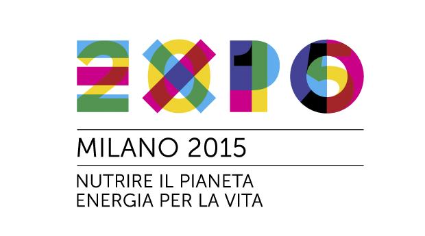 Expo Milão -  2 Noites em Hotel 4* e 1 Entrada Diária na Exposição!
