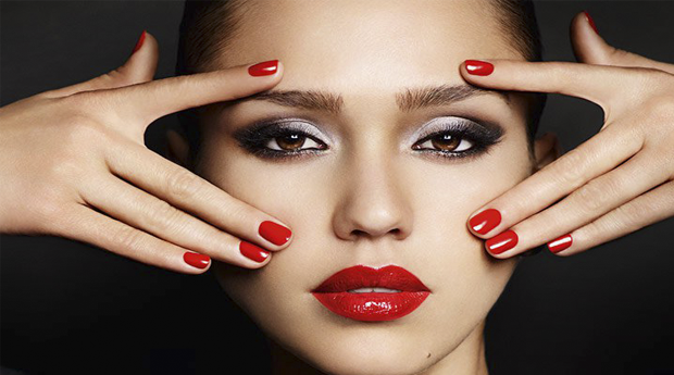 Nails Pack! Unhas de Gel, Verniz de Gel, Manicure e Pedicure no Ellegance Clinic!