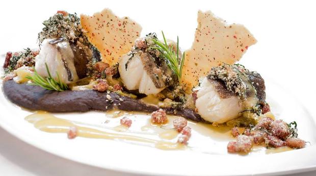 Vem Descobrir Lamego com o Restaurante Vindouro! Almoço ou Jantar para 2 ou 4 Pessoas!