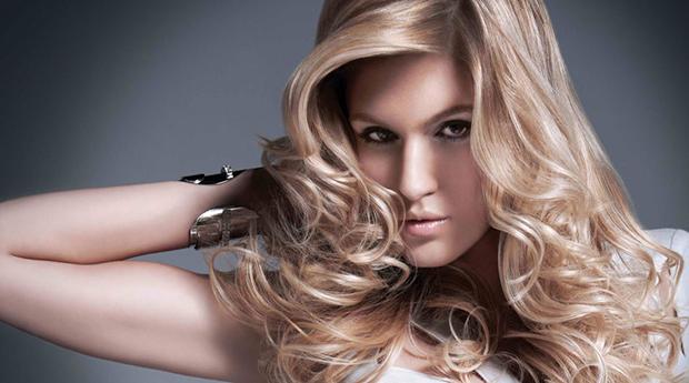 Transforma o teu Cabelo! Extreme Makeover Capilar no Ellegance Clinic!