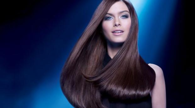 4 Alisamentos à Escolha! Straight Hair, Capilar Redutor, Redução Máxima com Botox e  Exoplastia Capilar!