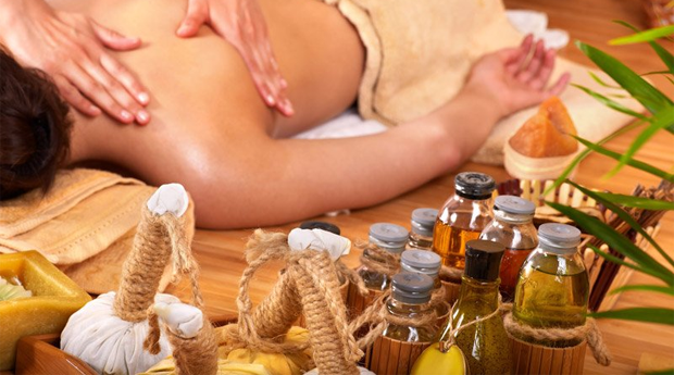 Massagem à Escolha, Relaxamento, Hidratante e Regeneradora! Plenitude Total!