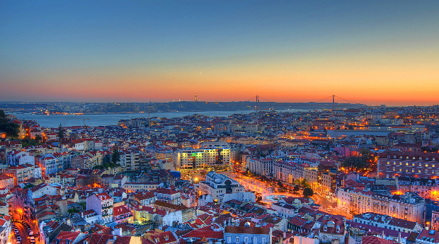 Exclusivo Lisboa -  2 ou 4 Noites no Hotel Belver Príncipe Real com Jantar e Espectáculo de Fados!