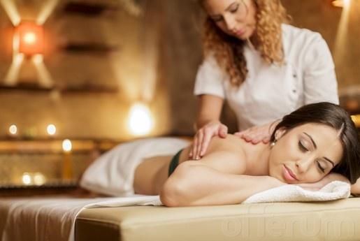 4 Massagens à Escolha com Consulta Diagnóstico e Ritual de Chá em Braga!