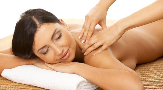 Massagem Terapêutica na Clinidor, Porto! Nunca foi Tão Fácil Relaxar!