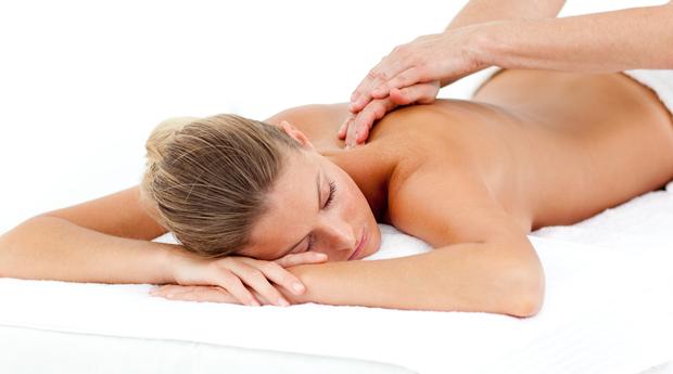 grattis por massage kungsholmen