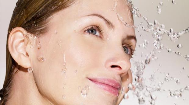 Limpeza Facial Completa no Equilibrium Beauty no Saldanha e Miraflores!