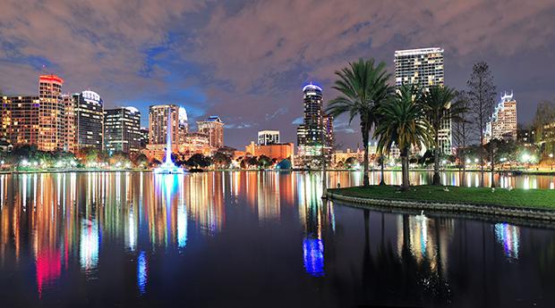 EUA Fly and Drive Florida -  8 Noites com Estadias, Rent-a-Car e Voos Incluídos!