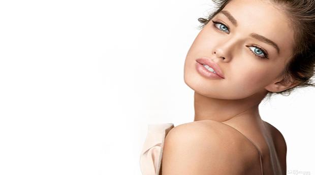 Limpeza Facial Profunda com Extração, Peeling, Máscara e Hidratação!