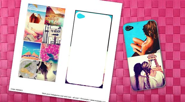 Phone Skins para Iphone e Samsung!  Personalizados e Reutilizáveis!