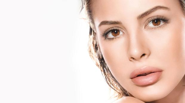Limpeza Facial Profunda com Microdermoabrasão em Matosinhos!