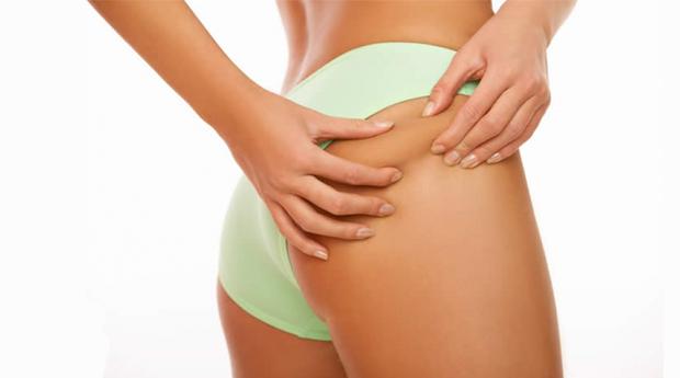 8 Tratamentos para a Celulite Rebelde! Massagens Anti-Celulite e Radiofrequência em Linda-a-Velha!